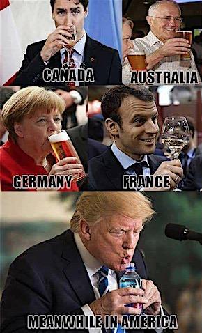 donnie-drinking.jpg