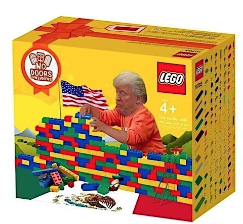 donnie-lego-wall.jpg