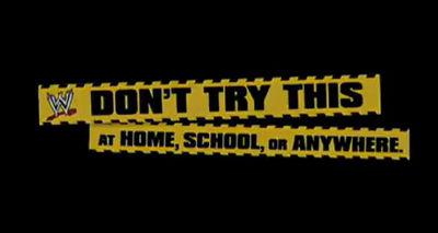 dont-try-this