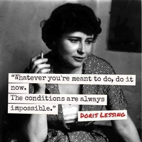 doris-lessing-on-doing