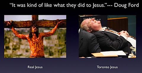 dougie-jesus-wank.jpg