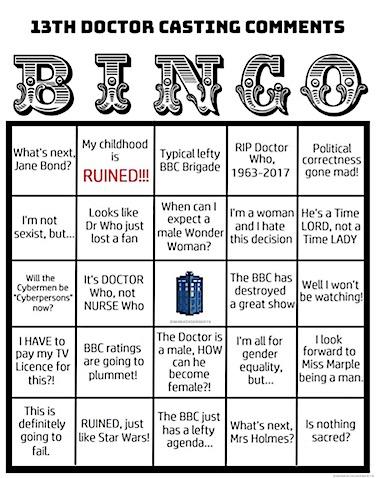 dr-who-bingo.jpg