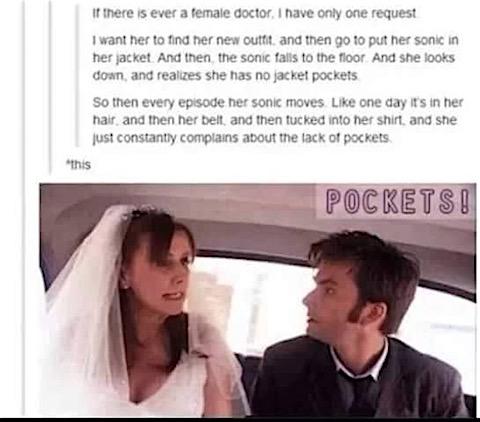dr-who-pockets.jpg