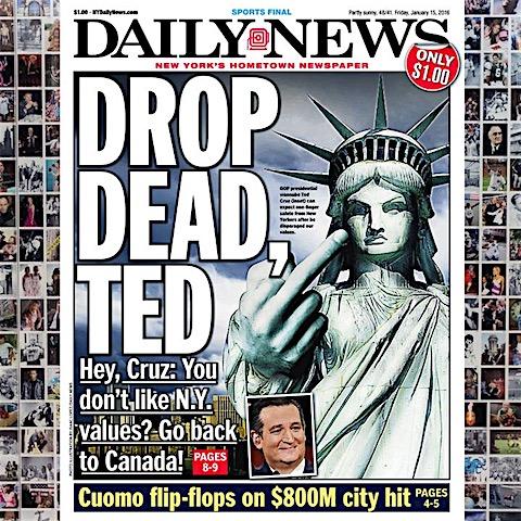 drop-dead-ted.jpg