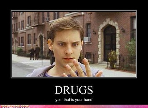 drugs-hand.jpg