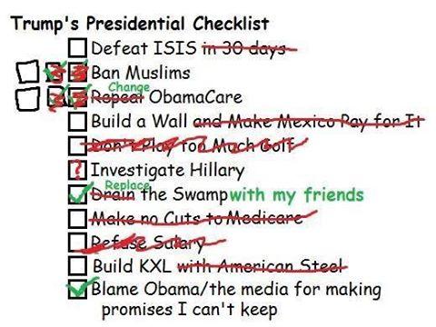 drumpf-checklist.jpg
