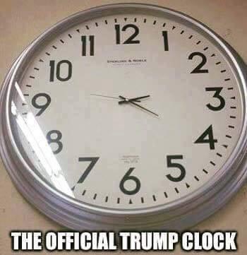 drumpf-clock.jpg