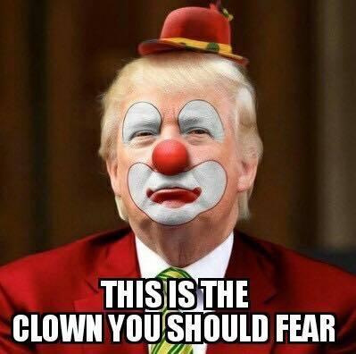 drumpf-clown.jpg