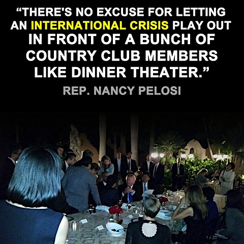 drumpf-dinner-theatre.jpg