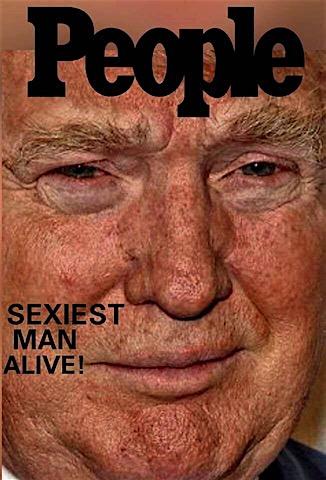drumpf-fake-people-cover.jpg
