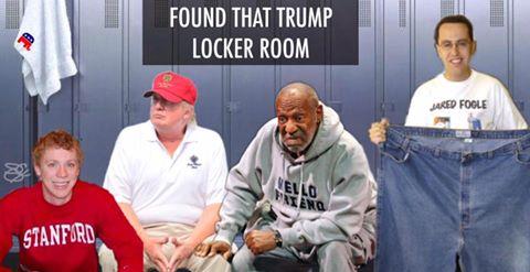 drumpf-locker-room.jpg