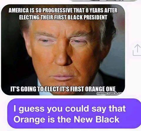drumpf-orange.jpg