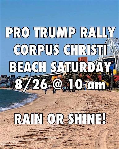 drumpf-rally-corpus-christi.jpg