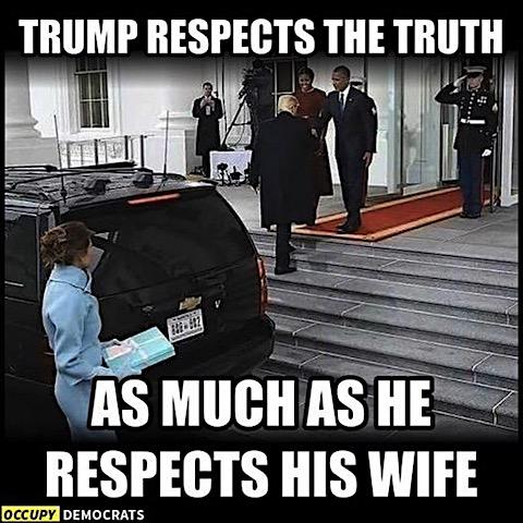 drumpf-respects-truth.jpg
