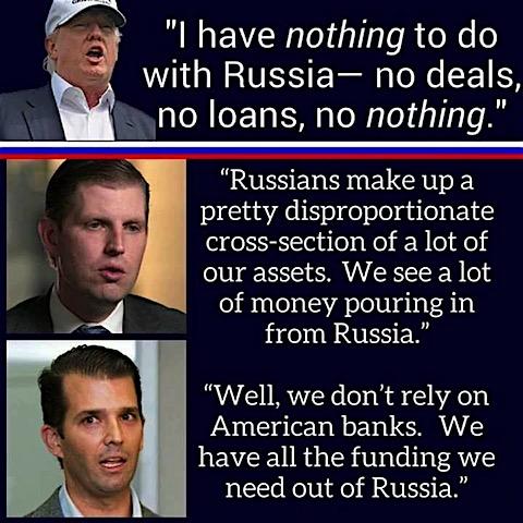 drumpf-russia-hypocrisy.jpg