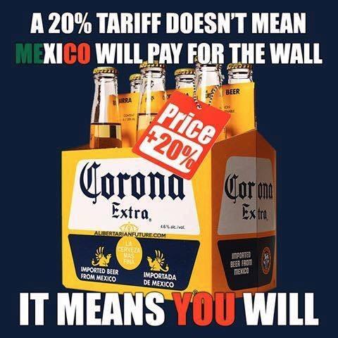 drumpf-tariff.jpg