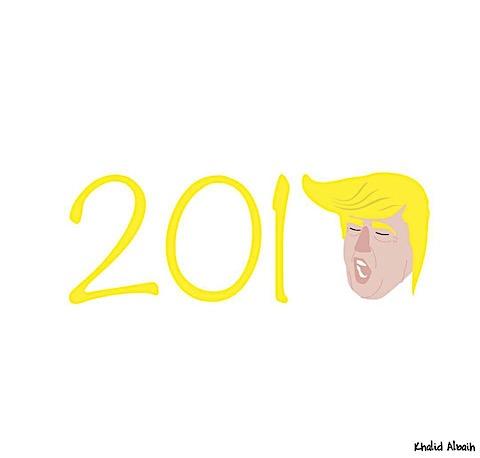 drumpfy-new-year.jpg