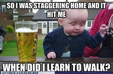 drunk-baby.jpg