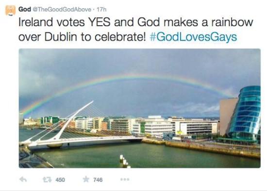 dublin-rainbow-good-god-above