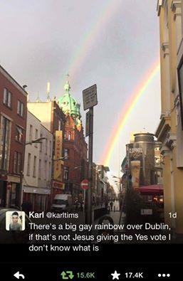 dublin-rainbow