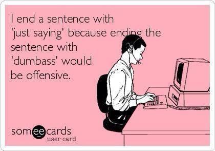 dumbass-offensive.jpg