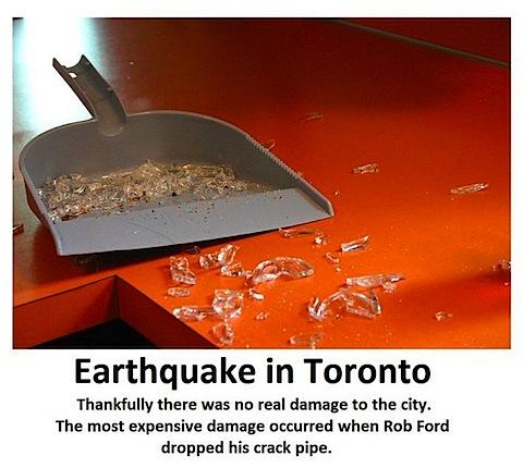 earthquake-in-toronto.jpg