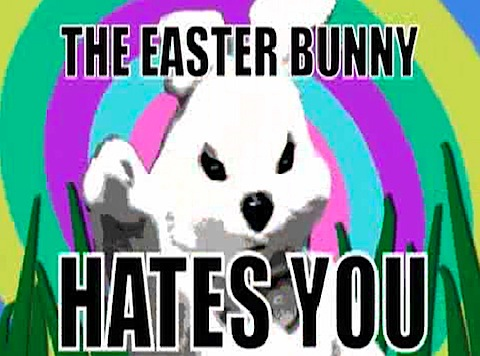 easter-bunny-hates-you.jpg