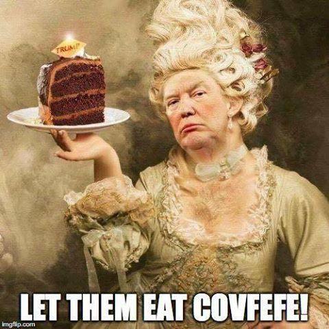 eat-covfefe.jpg