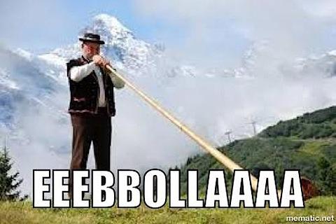 ebola-horn.jpg