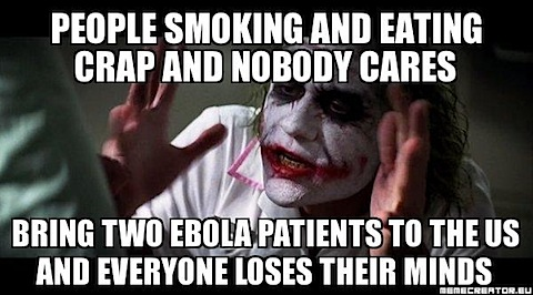 ebola-joker.jpg