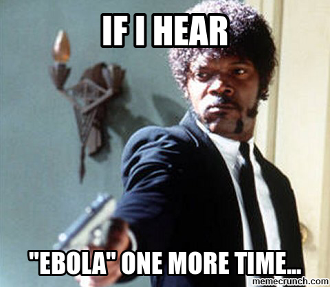 ebola-one-more-time.jpg