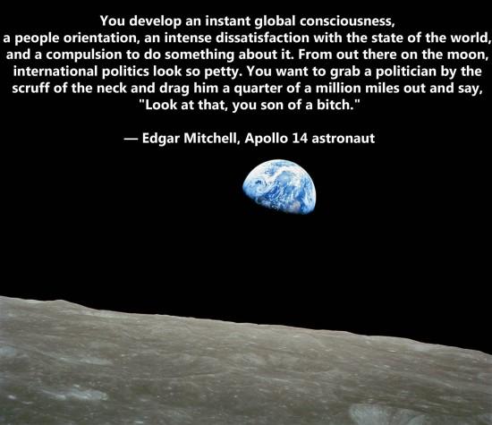 edgar-mitchell-quote