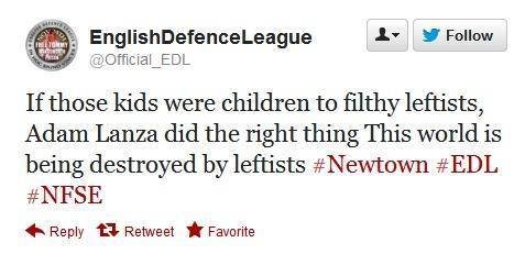 edl-newtown-vile-tweet.jpg