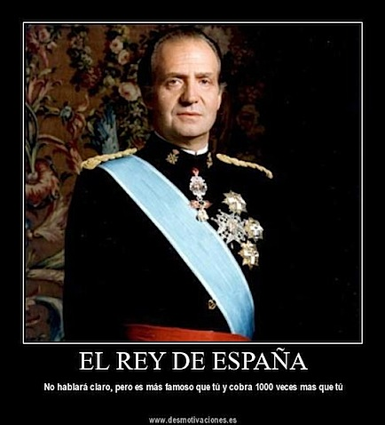 el-rey.jpg