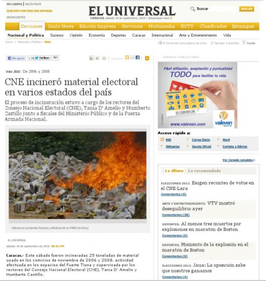el-universal-incineration