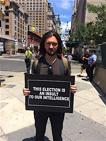 election-insults-intelligence.jpg