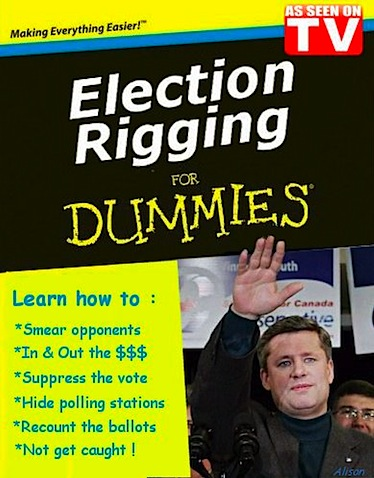election-rigging-for-dummies.jpg