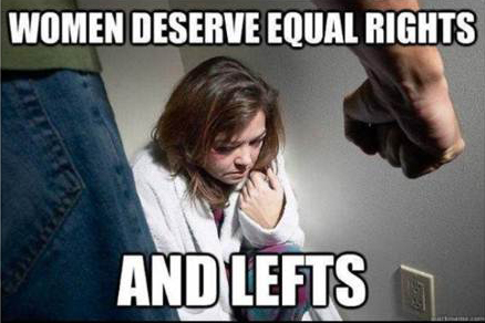 equal-rights-and-lefts.jpg