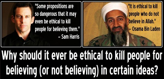 ethical-killers
