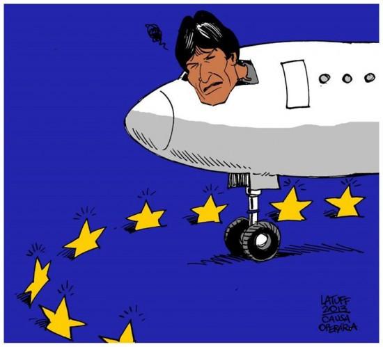 evo-plane-europe