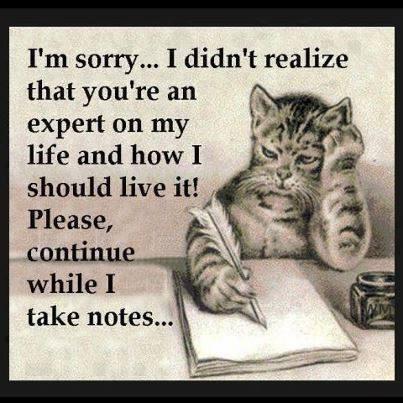 expert-on-my-life.jpg
