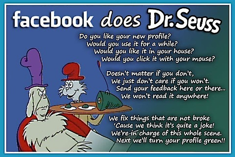 facebook-dr-seuss.jpg