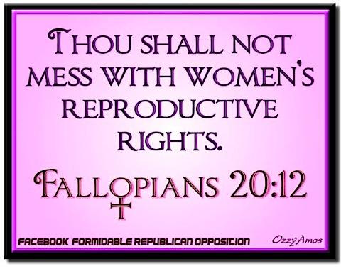 fallopians-2012.jpg