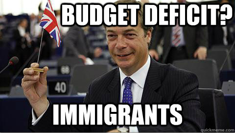 farage-blames-immigrants.jpg