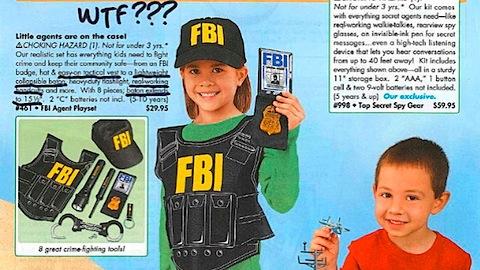fbi-playset-wtf.jpg