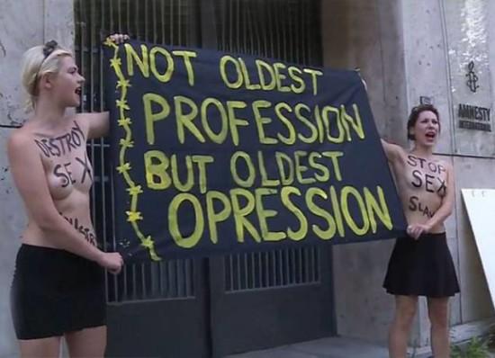 femen-against-amnesty