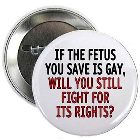 fetus-gay.jpg