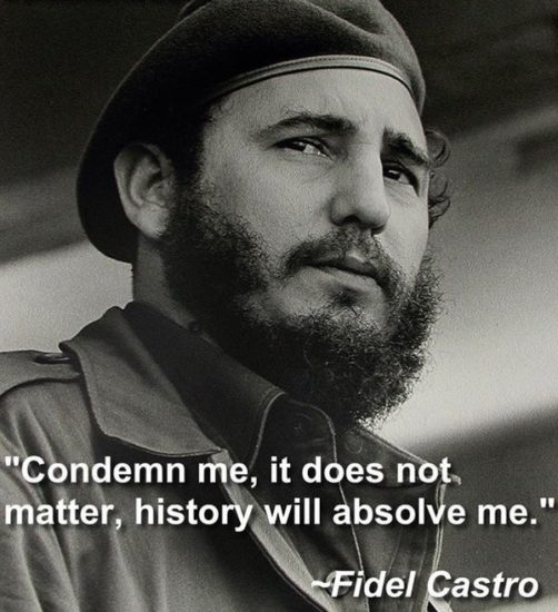 fidel-history-absolve