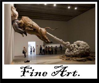 fine-art-bull-market.jpg