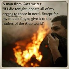 finger-to-arab-leaders.jpg